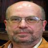 گفت و گو با پروفسور آندریا اسمیرانف، عضو انستیتو فلسفه آکادمی علوم روسیه