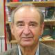 نسبت ایران و سیاست در گفت و گو با پروفسور آودیف گنادیی، عضو انستیتو تمدنهای جهانی مسکو