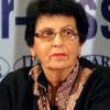 نگاهی به پژوهشهای فلسفه اسلامی ماریتا استپانیانتس