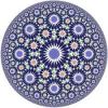 نسبت فلسفه اسلامی و غربی  در گفت و گو با دکتر سید سلمان صفوی