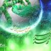 فطــر؛ جشن آزادی و امیــد