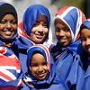 بررسی مطالعات ایرانی و اسلامی در بریتانیا در گفت و گو با دکتر سید سلمان صفوی