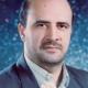 رابطه منطق و فرهنگ در گفت و گو با دکتر لطف الله نبوی، استاد دانشگاه تربیت مدرس