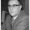 بزرگداشت مصحح حافظ و مورخ تاریخ زبان فارسی، دکتر پرویز ناتل خانلری