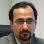 فلسفه حقوق در گفت و گو با دکتر محمد راسخ استاد فلسفه حقوق دانشگاه شهید بهشتی