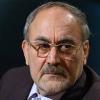 اعتدال فرهنگی در گفت و گو با کاظم موسوی بجنوردی، رئیس دایره المعارف بزرگ اسلامی
