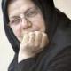 دکتر اعوانی: در هیچ موقعیتی نباید دروغ گفت
