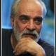 جلال آل احمد نثر نویس بزرگی است