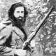 «میرزاکوچک خان جنگلی» نماد تکیه بر مردم برای ایستادن در برابر بیعدالتی
