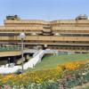 همایش علمی بین المللی شیخ العارفین سید صفی الدین اردبیلی در کتابخانه ملی برگزار می شود