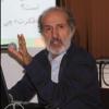 روند توسعه علم در ایران