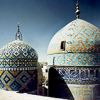 سیادت شیخ العارفین سید صفی الدین اردبیلی
