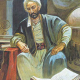 اخلاق و فلسفه از نگاه خواجه نصیرالدین طوسی