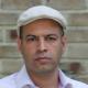 بررسی مطالعات قرآنی در گفت و گو با دکتر مهرداد عباسی، عضو هیات علمی دانشنامه جهان اسلام