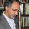 بررسی «اسلام؛ میان حقیقت و تجلی تاریخی» گفت و گو با دکتر دکتر عبدالله ناصری، استاد تاریخ اسلام دانشگاه الزهرا