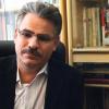 ضرورت نگاه فلسفی به فرهنگ در گفتوگو با دکتر نعمتالله فاضلی