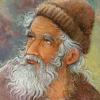 باباطاهر، شخصیتی تاریخی