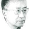 فلسفه تطبیقی در نگاه ایزوتسو در گفت و گو با دکتر نصرالله پورجوادی