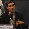 """""""معنای زندگی"""" در گفت و گو با دکتر امیر عباس علی زمانی"""