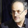 بررسی فلسفه فرهنگ در گفت و گو با دکتر علی اصغر مصلح