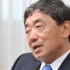 گفت و گو با فیلسوف و اسلام شناس ژاپنی، پروفسور آکیرو ماتسوموتو