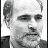 """بررسی """"اسلام ایرانی"""" هانری کربن در گفت و گو با دکتر انشاء الله رحمتی"""