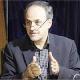 دکتر علی اصغر مصلح: گفتگوی فرهنگها اهمیت بسیار یافته است