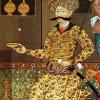از خیال تا واقعیت  بررسی زندگی و جایگاه تاریخی شاه عباس اول