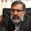 نقد اندیشه های دکتر سید حسین نصر در گفت و گو با دکتر سید حسن حسینی