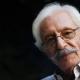 جمشید مشایخی، هنرمند اخلاقمدار سینمای ایران