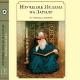 انتشار ترجمه روسی مطالعات اسلامی در غرب