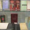 نمایشگاه «ایرانشناسی در آیینه کتاب» در مسکو
