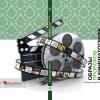 انتشار ترجمه روسی کتاب «سیمای پیامبران در سینمای هالیوود و ایران»