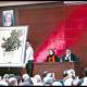فروش میلیاردی آثاری از استاد فرشچیان و سهراب سپهری در حراج تهران
