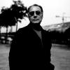 نگاهی به زندگی، آثار و اندیشه عباس کیارستمی