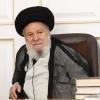 استادنا حضرت آیتالله العظمی موسوی اردبیلی، مرجع تقلید مبارز و اصلاح طلب به ملکوت اعلی پیوست