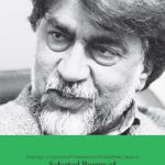 آکادمی مطالعات ایرانی لندن ، گزیده اشعار قیصرامین پور را با ترجمه انگلیسی منتشر کرد