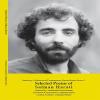 گزیده اشعار سلمان هراتی با ترجمه انگلیسی دکتر شهیده صفوی توسط انتشارات آکادمی مطالعات ایرانی لندن منتشر شد.