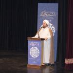 محمد علی کوشا: امتیازات دانشنامه معاصر قرآن کریم