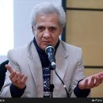 دکتر احمد عزتی پرور: امتیازات دانشنامه معاصر قرآن کریم
