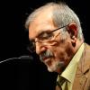 گزیده قصیده استاد موسوی گرمارودی در تقدیر دانشنامه معاصر قرآن کریم