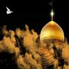 تعامل حضرت امام رضا (ع) با قدرت سیاسی و فرهنگ