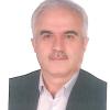 دکتر محمود سرمدی: امتیازات دانشنامه معاصر قرآن کریم