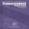 شماره جدید مجله بین المللی ترانسندنت فیلوسوفی ( دوره ۱۸، شماره٢۹، دسامبر ۲۰۱۷) در لندن منتشر شد.