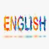 آموزش حرفه ای زبان انگلیسی توسط اساتید نیتیو