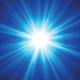 واکاوی ظهور خدا در تأملات دکارت