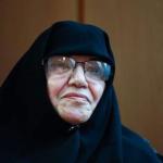 درگذشت بانوی قرآن پژوه و شخصیت برجسته انقلابی سیده اعظم طالقانی