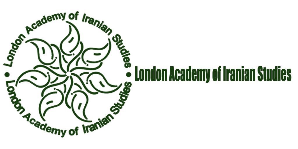 London Academy of Iranian Studies